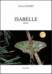 Couv. Isabelle Cédric avec cadre
